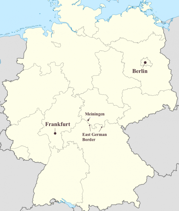 meiningen_location_map.png